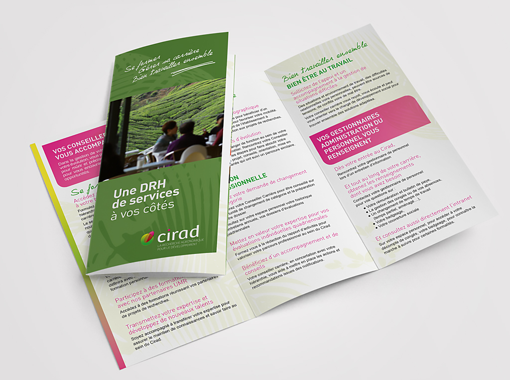 communication_cirad