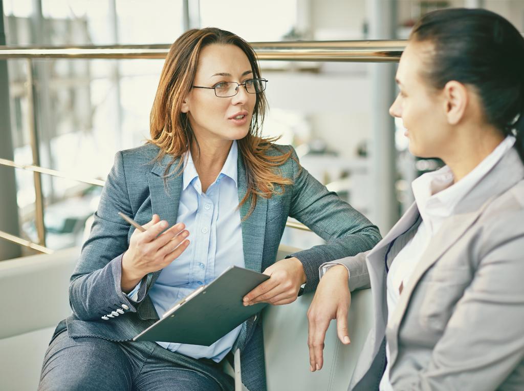 consulting-diversite