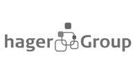 logoclient-hager