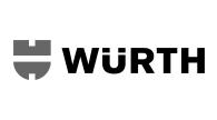 logoclient-wurth