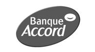 logoclient-banque-accord