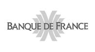 logoclient-banque-de-france
