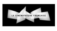 logoclient-cinematheque