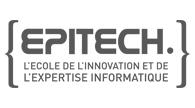 logoclient-epitech