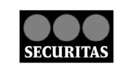 logoclient-securitas
