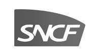 logoclient-sncf