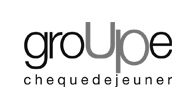 logoclient-up