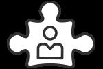 pict_formation_puzzle