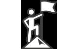 pict_management_objectif